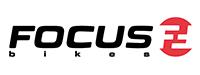 Focus Fahrräder und E-Bikes leasen